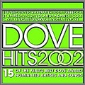Yolanda Adams - Dove Hits 2002 album