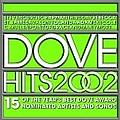 Yolanda Adams - Dove Hits 2002 album