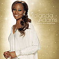Yolanda Adams - What A Wonderful Time album