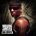 Young Jeezy - 80 Jeez album