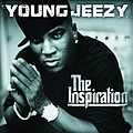 Young Jeezy - The Inspiration (Exclusive Edition) album