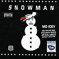 Young Jeezy - Snowman - Mo Icey album