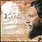 Yusuf Islam - Footsteps In The Light album