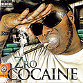 Z-Ro - Cocaine album