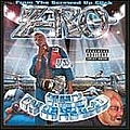 Z-Ro - Z-Ro vs. the World album