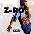 Z-Ro - Z-ro album