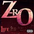 Z-Ro - Life album