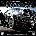 Z-Ro - Number 1 Street Hits album
