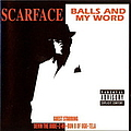 Z-Ro - Balls And My Word album
