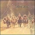 Zachary Richard - Mardi Gras album
