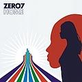 Zero 7 - Home album