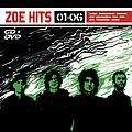 Zoe - Zoe Hits 01- 06 album