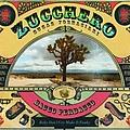 Zucchero - Bacco Perbacco album
