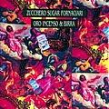 Zucchero - Oro Incenso & Birra album