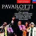 Zucchero - Pavarotti & Friends album