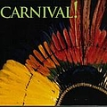 Zucchero - Carnival! album