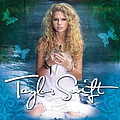 Taylor Swift - Taylor Swift Deluxe Edition album
