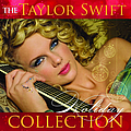 Taylor Swift - The Taylor Swift Holiday Collection альбом