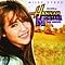 Taylor Swift - Hannah Montana: The Movie (Deluxe Edition) album