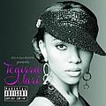 Teairra Mari - Roc-A-Fella Presents album