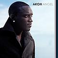 Akon - Angel album