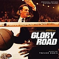 Alicia Keys - Glory Road album