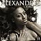 Alexandra Burke - Hallelujah альбом