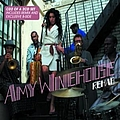 Amy Winehouse - Rehab album
