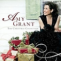 Amy Grant - The Christmas Collection album