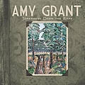 Amy Grant - Somewhere Down The Road album