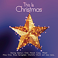 A1 - This Is Christmas album