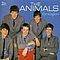 Animals - Singles + альбом