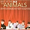 Animals - 1960s  Best Of The 60s альбом