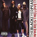 Black Eyed Peas - Live at Pinkpop 2004 альбом