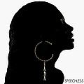Ciara - Speechless альбом