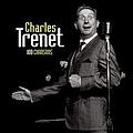 Charles Trenet - 100 Chansons album