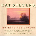 Cat Stevens - Morning Has Broken album
