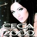 Ceca - CECA 2000 album