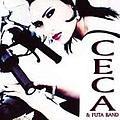 Ceca - Ceca album