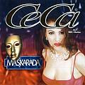 Ceca - Maskarada album