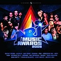 David Guetta - NRJ Music Awards 2009 альбом