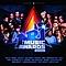 David Guetta - NRJ Music Awards 2009 album