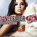David Guetta - Dancefloor Fg Winter 2009 album