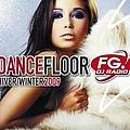 David Guetta - Dancefloor Fg Winter 2009 album