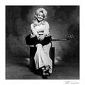 Dolly Parton - 25 Country Classics album