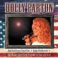 Dolly Parton - The Encore Collection album