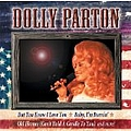 Dolly Parton - The Encore Collection album