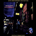 David Bowie - The Rise and Fall of Ziggy Stardust and The Spiders From Mars: 30th Anniversary Edition (bonus disc) альбом