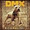 DMX - Grand Champion альбом