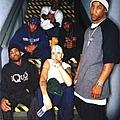 D12 - Hip Hop Classics album